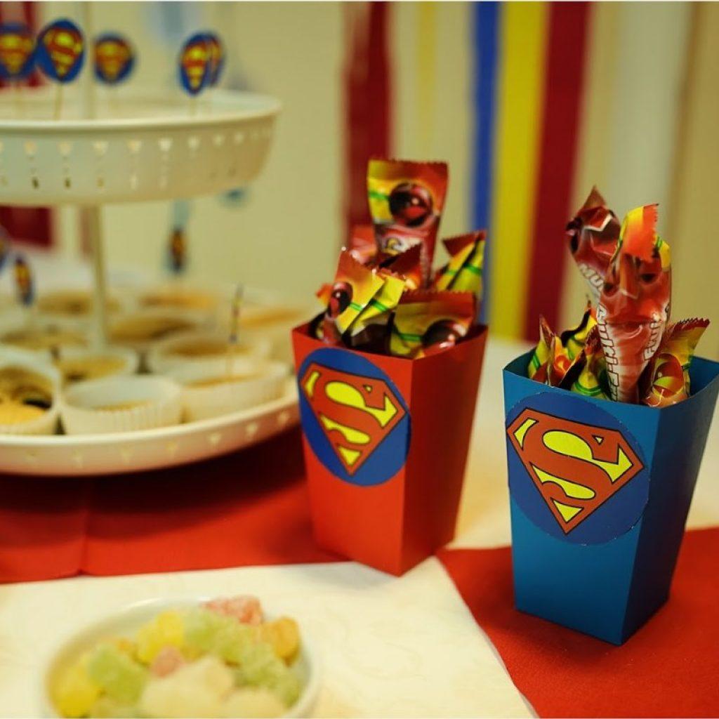 Supermeno gimtadienis. Aviuko namai Šiauliuose